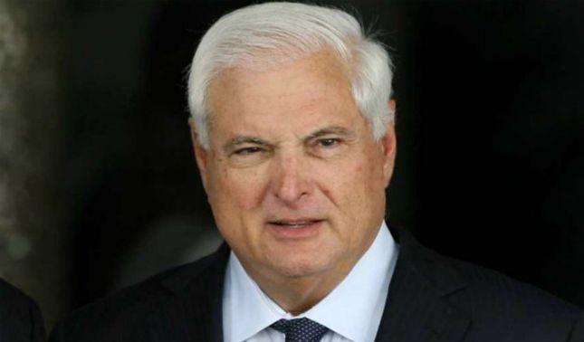 rceni - Martinelli -será -candidato- a -diputado- gano- su- opción- en -Panamá-