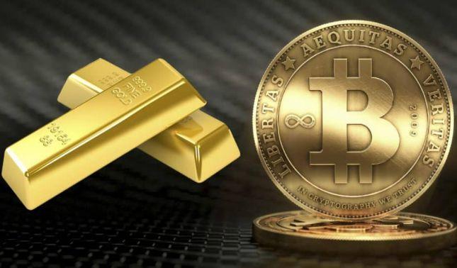 rceni - Oro digital -quiere -revolucionar- el -mercado -financiero-
