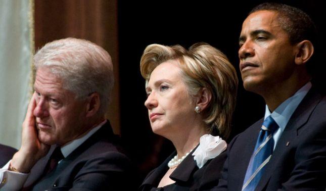 rceni - Paquetes explosivos - son -enviados- a- los- Clinton-Barack -Obama -y -CNN-