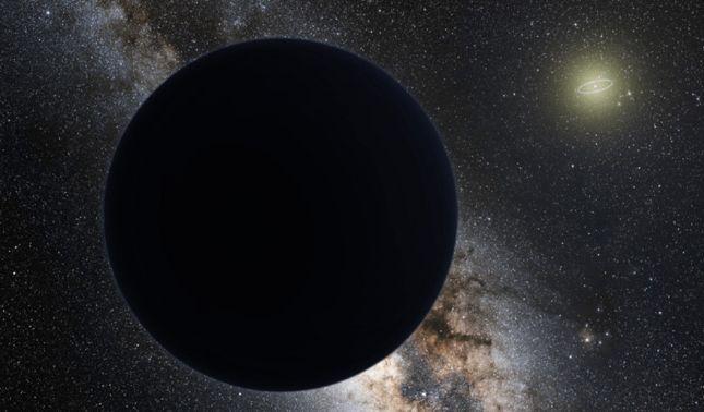 rceni - Planeta X -descubren -un -duende -que -podría -revelar -su- existencia-