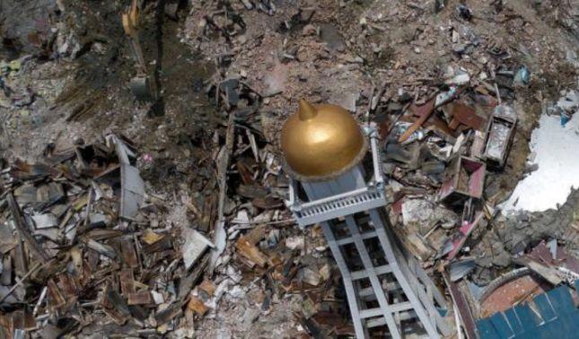 rceni - Tsunami Indonesia- 1.763 -fallecidos- y -hay- más- de -5.000 -desaparecidos-