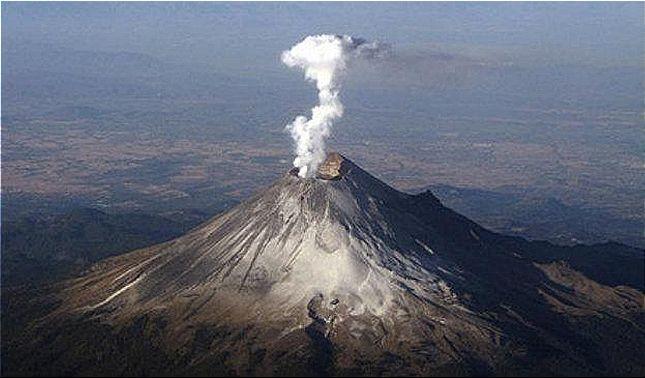 rceni - Volcán Popocaétpetl -expulsa -columnas -de- ceniza- -enciende -las- alarmas -