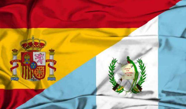 rceni - Vuelos diarios - Iberia -incrementa- su- frecuencia -en- Centroamérica -