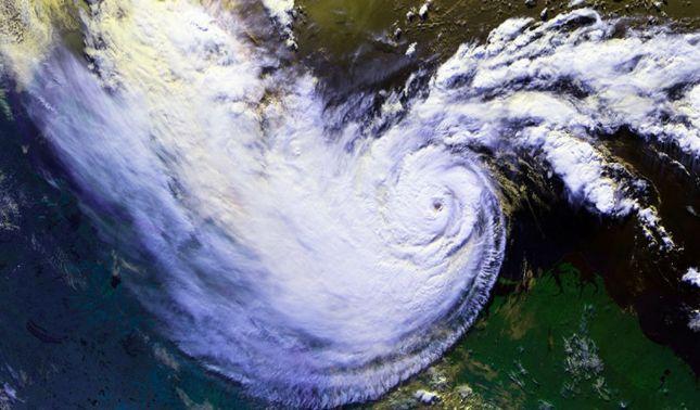 rceni - Walaka y Kong-rey -dos -enormes- ciclones- amenazan -muy -en -serio- a -Japón -y -China -