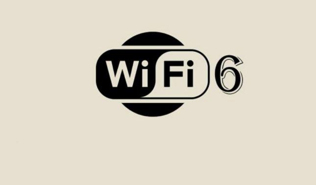 rceni - Wi-Fi 6- La -nueva -forma -de- conectarnos -con- la- red .inalámbrica.