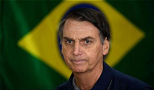 rceni - jair bolsonaro nuevo presidente - Brasil-quien-es-