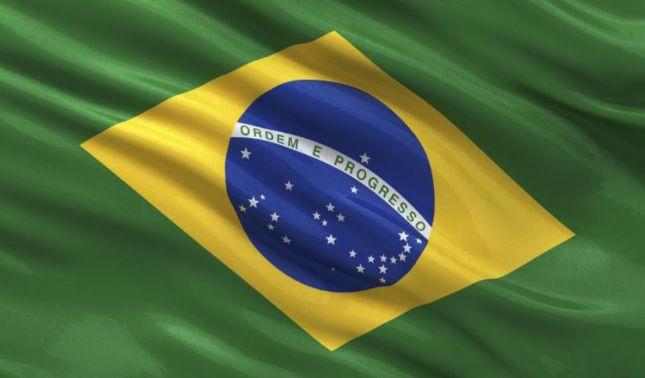 rceni - pensamiento- El -futuro -político- de-Brasil- Por -Fernando -Henrique -Cardoso-