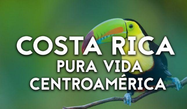 rceni - refrigeración con gases naturales -Costa- Rica- el- 1ro -en- implementarlo-