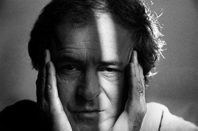 rceni - Bernardo Bertolucci -Fallece- el -maestro- del- cine- italiano -a- los -77 -años -