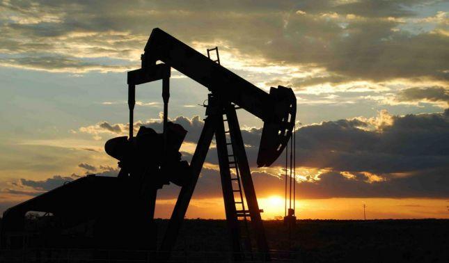 rceni - Cruz de la muerte -se- formo- en- el -mercado -del -petróleo-