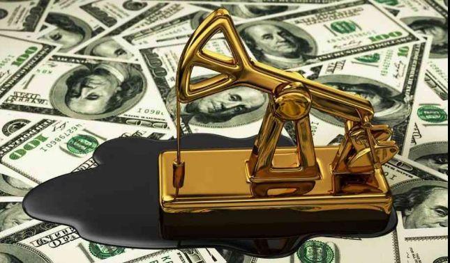 rceni - EEUU aumenta su producción -de- petróleo- y -hace -bajar -los- precios -