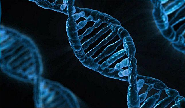 rceni - Modificación del ADN - científico -chino -lo -logro -en- bebés- por -1ra -vez-
