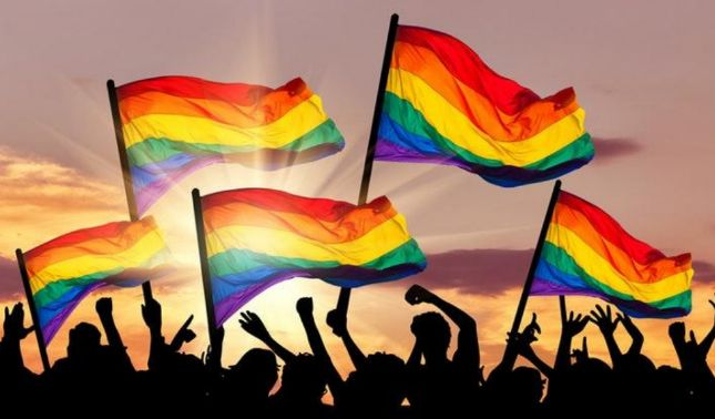 rceni - Parejas del mismo sexo -podrán- contraer -matrimonio -en -Costa- Rica-