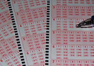 rceni - Stefan Mandel -comparte -la -fórmula- con- la -que -ganó- la -lotería -14- veces-