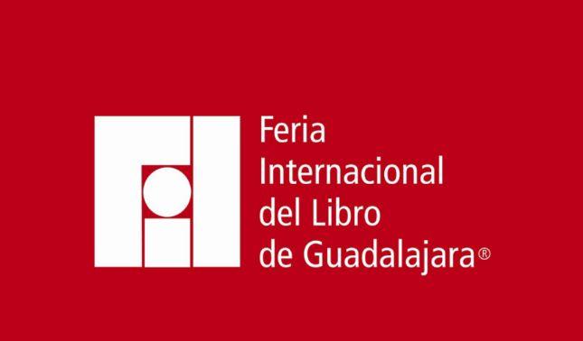 rceni - Terra incógnita - la -literatura -Centroamericana-en- la- FIL-