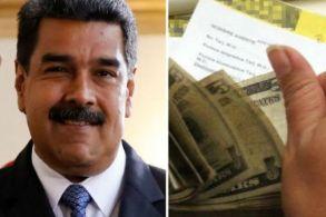 Venezolanos en el exterior no podrán ingresar a la banca online a través de VPN