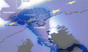 Unión Europea interesada en participar en plan de desarrollo para Centroamérica