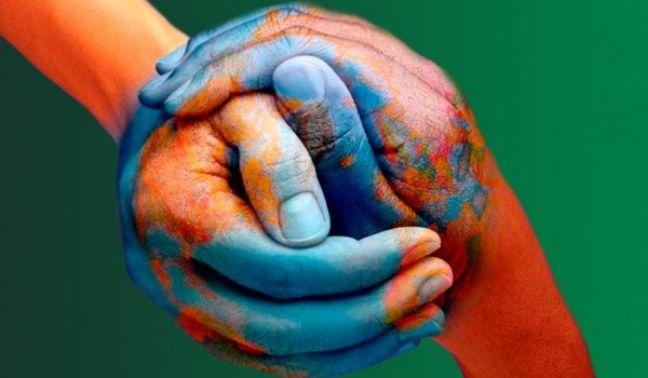 rceni - Agenda Básica de Derechos Humanos- es- declarada- en -Panamá-