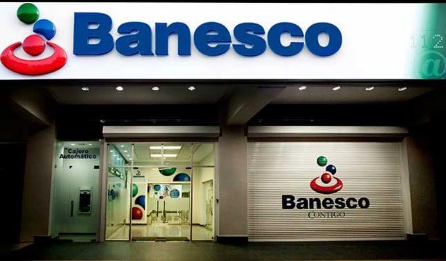 rceni - Banesco activa opción- a -venezolanos- en -exterior- accedan- a- sus -cuentas-