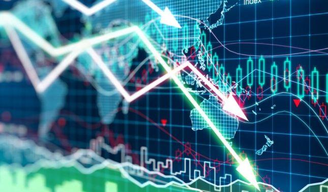 rceni - Hundimiento de los mercados -en -2019 -Lo- peor -está- por- venir-