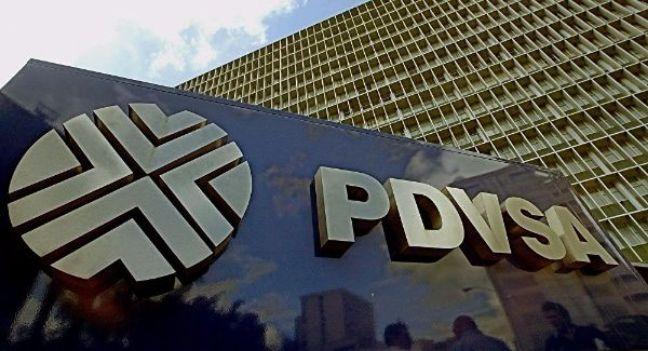 rceni - Inversionistas van contra Venezuela- por- el- impago- de- un -bono -