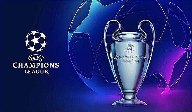 rceni - Liga de Campeones 2018-19 -asi -quedo- el- sorteo- de- los- octavos -de -final -