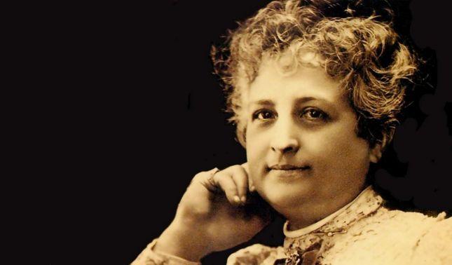 rceni - Teresa Carreño -venezolana- fue- la -más -grande- pianista- de- su -época-