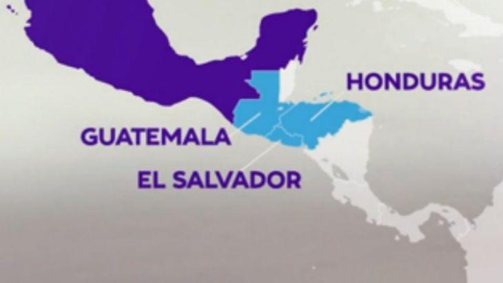 Región SICA: Avanza unión aduanera de países de Centroamérica