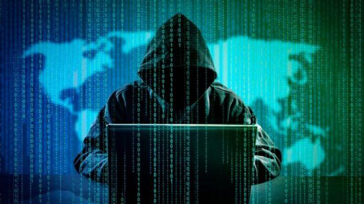 El mayor 'hackeo' de la historia expone más de 770 millones de correos