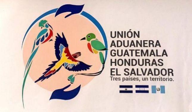 rceni - Avanza unión aduanera -de -países- de -Centroamérica-