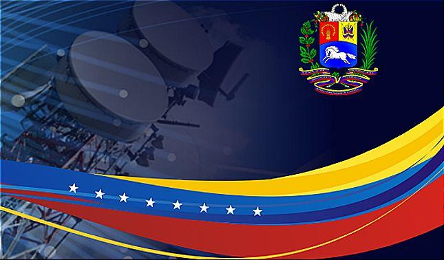 rceni - Bloqueos de internet en Venezuela -son -confirmados- por -CNN-