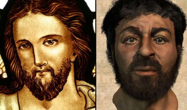 rceni - Evangelio apócrifo de Judas - Fue -el- discípulo -traidor -o-inocente-