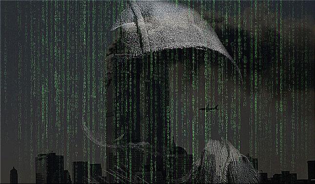 rceni - Hackers amenaza -con- publicar- 18.000- documentos -del -11 -de -Septiembre-