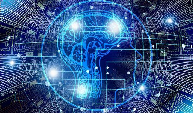 rceni - IA descifro redes neuronales -y -se -logro -verbalizarlas -