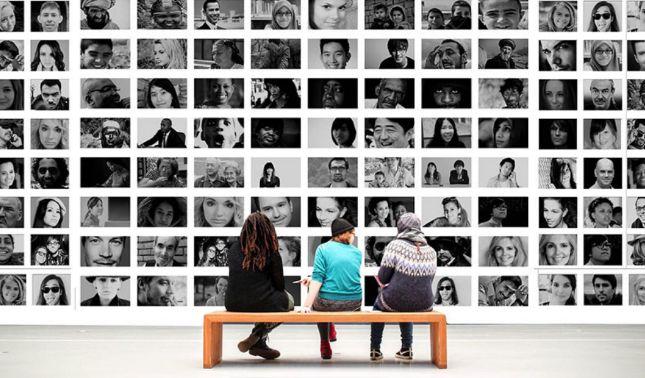 rceni - Reconocimiento facial -Google -gana -el- juicio -sobre- el- uso- sin- permiso-