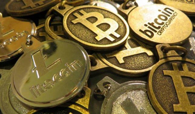 rceni - 4 criptomonedas -que- pueden -hacer- olvidar -al -declive -del -Bitcoin-