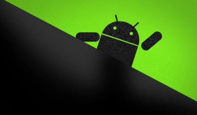 rceni - Android recopila información -de -usuarios -sin -permiso- 17.000- App -lo- hacen -
