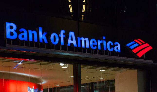 rceni - Bank of America -bloquea -consumos -con- sus- tarjetas- en- Venezuela-