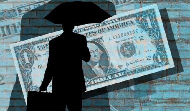 rceni - Blanqueo de dinero -Europa -incluye-a- Panamá- en- la -lista -negra -