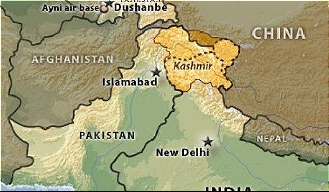rceni - Cachemira -una -trampa- de- EEUU- para -involucrar- a -Rusia- y -China-