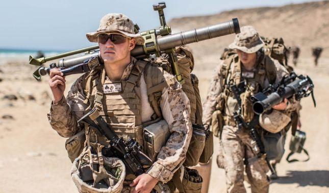 rceni - Cuba alerta -el -movimiento -de -fuerzas -militares -de- USA- a -países- del -Caribe-