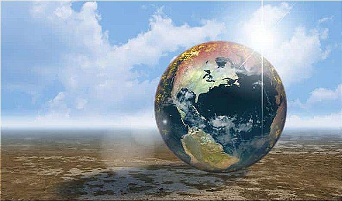 rceni - Dióxido de carbono y metano - una -amenaza- dormida- en -el -lecho- marino-