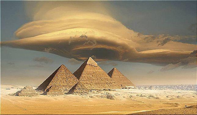 rceni - Egipto ataque de langostas - deben -preparase -advierte- la- ONU-