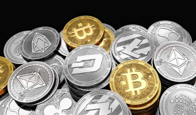 rceni - JP Morgan lanza criptomoneda -ellos -consideraban- al -bitcoin- un -fraude-