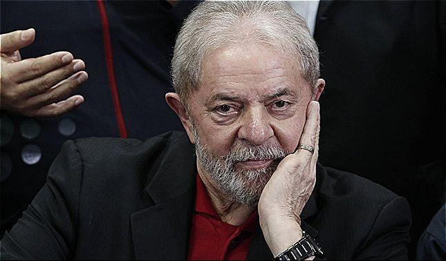 rceni - Nueva condena a Lula -por- 12 -años -y -11 -meses -de- prisión -