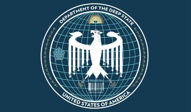 rceni - Operacion Blue Beam - Nasa- y -Pentago -preparan- falsa -amenaza -para-justificarlo-