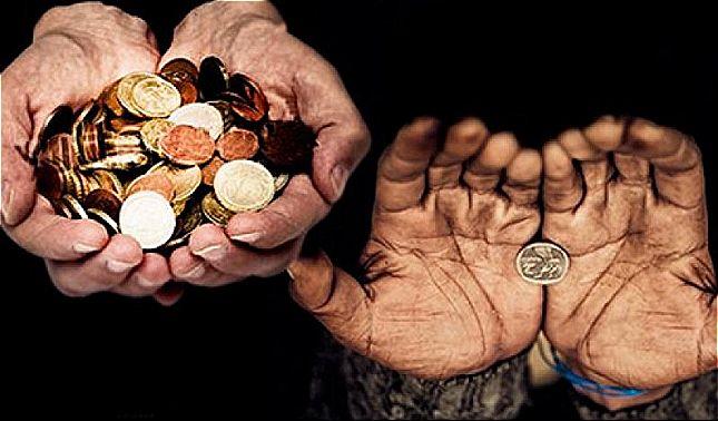 rceni - Países de Centroamérica -entre- los- que -más -redujeron -la -pobreza-