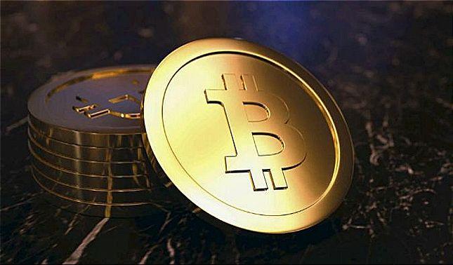 rceni - Racha perdedora - del -bitcoin- se -acabo -no -sólo- JP -Morgan -hay- mas- factores-