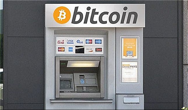 rceni - Cajero de bitcoin - es -instalado- en- la- frontera- de -Colombo-venezolana-