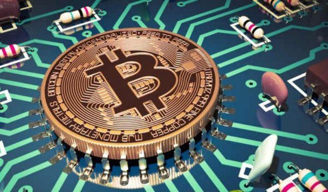 rceni - Como se crean -los -bitcoins- el -criptoactivo- mas -famoso-